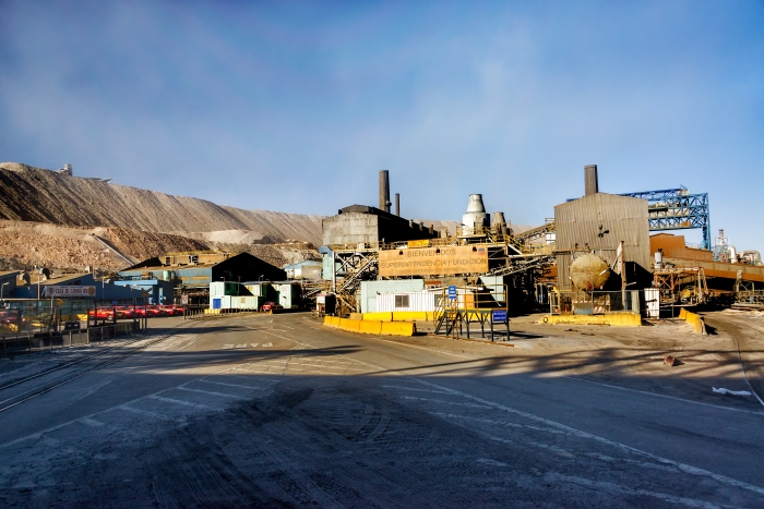 chuquicamata_refinery_editorial1