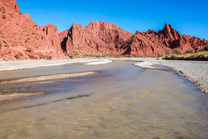 tupiza_river_and_red_hills1