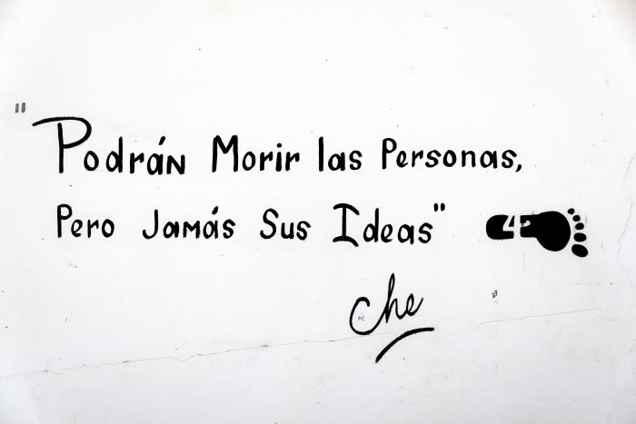 la_higuera_che_wall_quote1