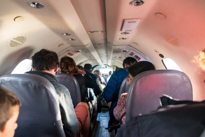 la_paz_tiny_airplane_interior_editorial1