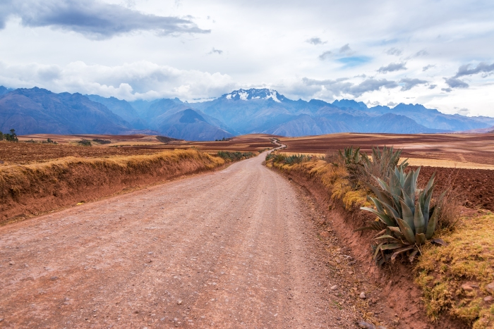 moray_andes_and_long_road_fields1