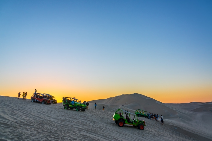 huacachina_dune_buggies_tourists_editorial1