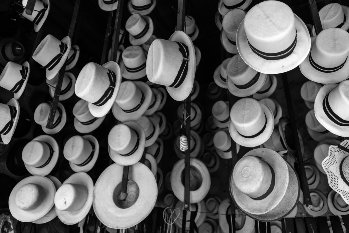 cuenca_panama_hat_view_bw1